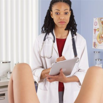 Gynecologists Confess Which Patients' Habits Bother Them