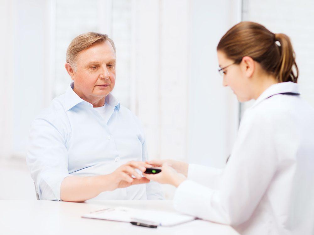 don't-downplay-diagnosis