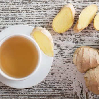 11 Surprising Home Remedies for Constipation