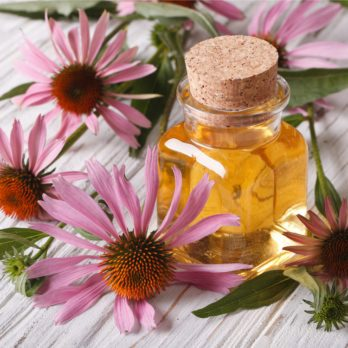 Sore Throat Remedies: 16 Natural Gargles For Quick Relief