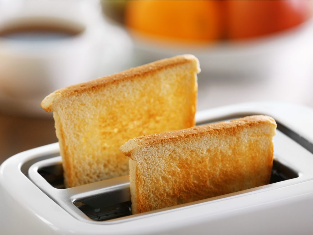 butter-the-bottom-of-toast