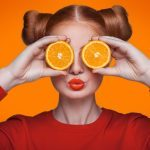 6 Foods That Improve Your Eyesight