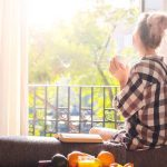 6 Morning Habits of Naturally Thin People