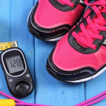 4 Prediabetes Mistakes to Avoid