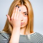 9 Signs of Disease That Are Written All Over Your Face