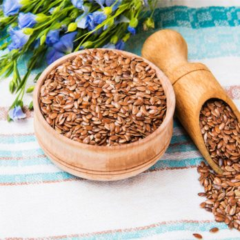 10 Home Remedies for Eczema and Psoriasis Relief