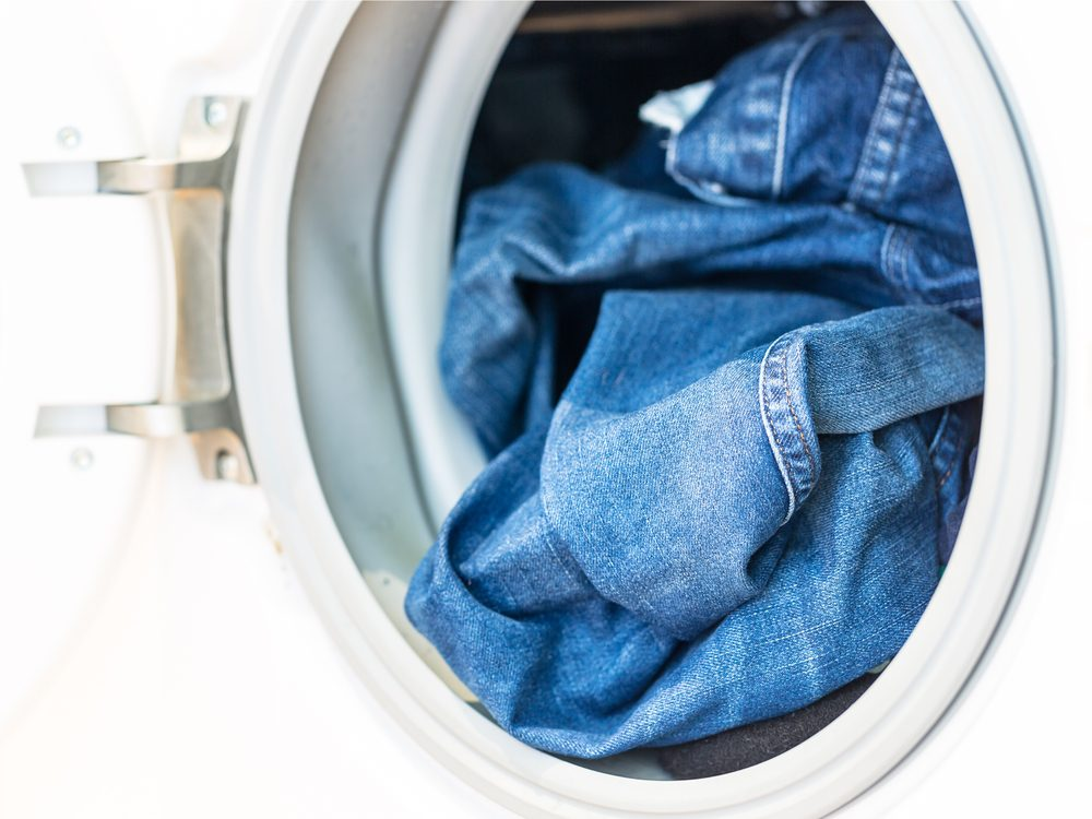 wash-them-like-this