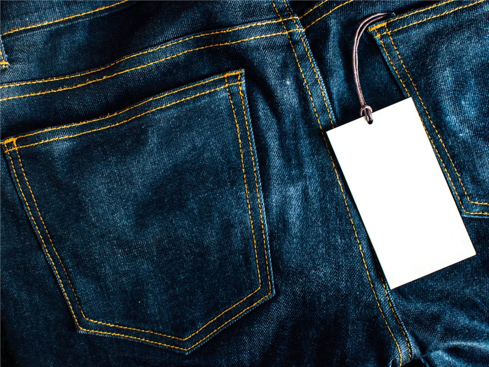 9 Denim Jeans Mistakes You Make That Ruin Your Outfit