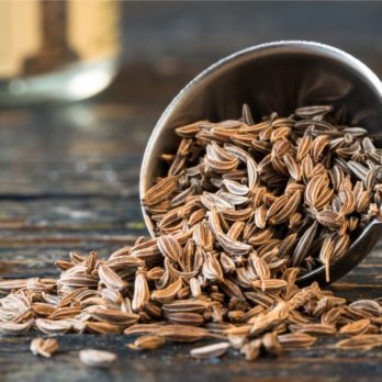 Upset Stomach Home Remedies: 9 Natural Ideas