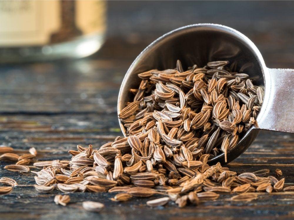 Upset Stomach Home Remedies: 9 Natural Ideas | Reader's Digest