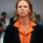 10 True Crime Movies That Will Chill You to the Bone