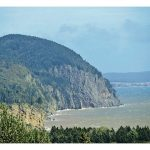 Our Travels: Exploring the Raw Beauty of Fundy National Park