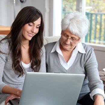 3 Benefits of Pre-Planning Your Final Arrangements