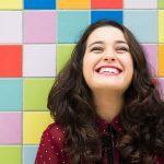 4 Surefire Ways to Boost Self-Esteem, According to Science