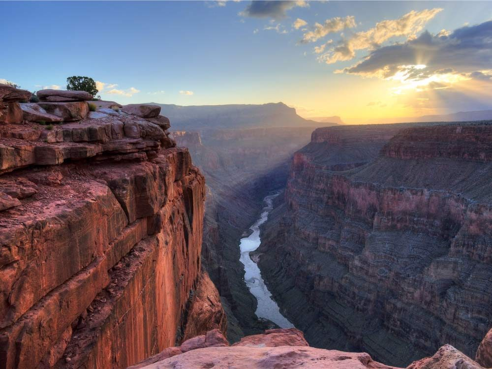 children-trips-grand-canyon