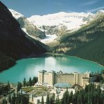 Canada's 10 Greatest Hotels