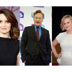 9 Surprisingly Inspirational Quotes from the Funniest Comedians
