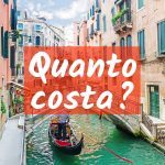 12 Italian Phrases Everyone Should Know How to Use