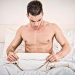 13 Things Your Urologist Wants You to Know