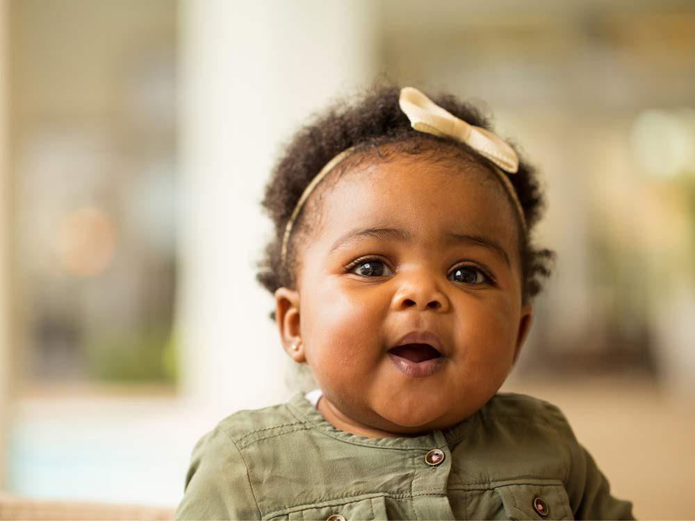 Baby name Evangeline
