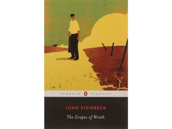 an analysis of the purpose of intercalary chapters in the grapes of wrath by john steinbeck The grapes of wrath study guide contains a biography of john steinbeck, literature essays, quiz questions, major themes, characters, and a full summary and analysis.