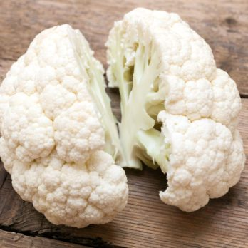 The Best Brain Foods You Should Be Eating