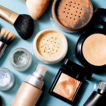 9 Beauty Products Dermatologists Wish You'd Stop Wasting Money On