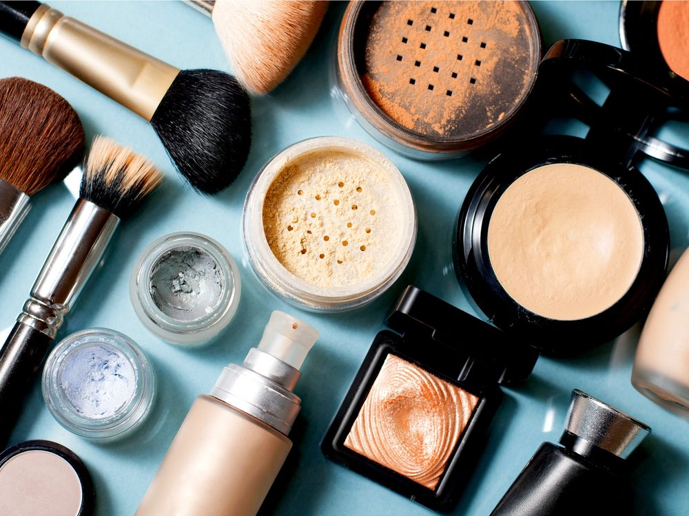 Image result for Compare your cosmetics online and save time and money
