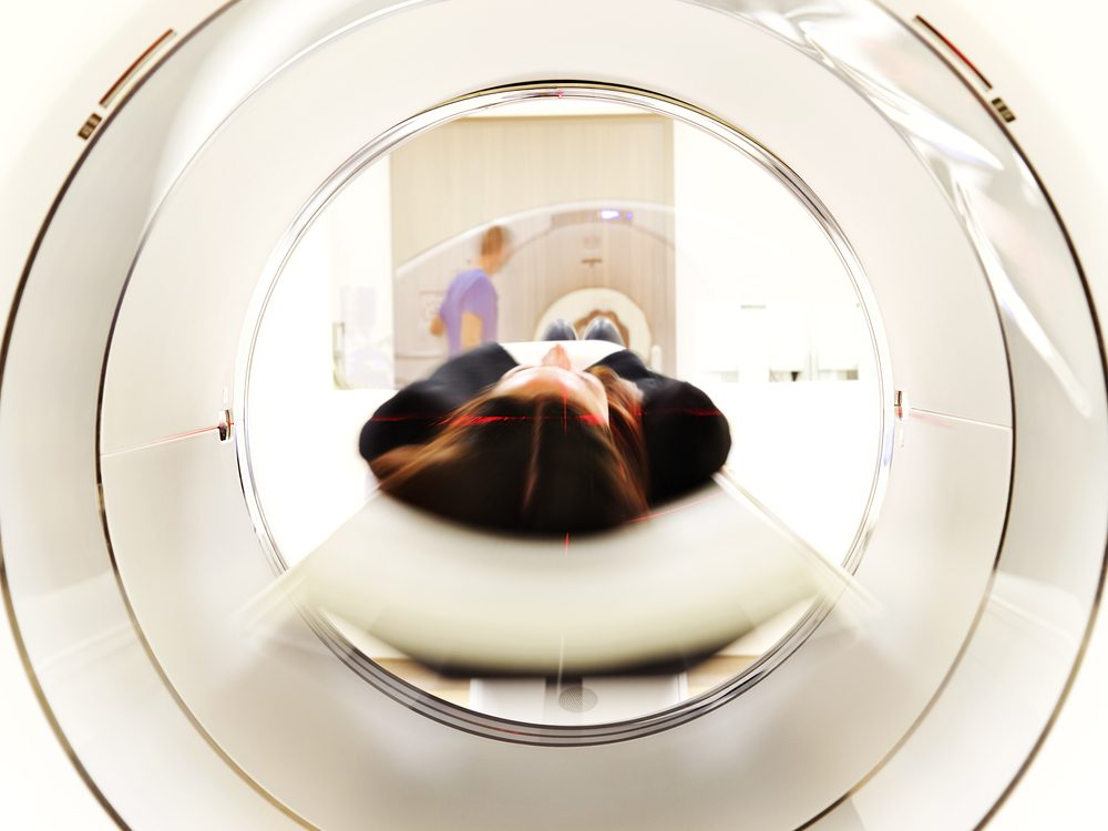 Secret pain doctors won't tell you: your back and neck pain likely have little or nothing to do with your abnormal MRI