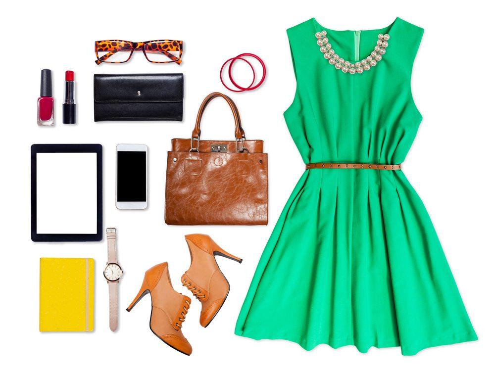 Green sparks creativity