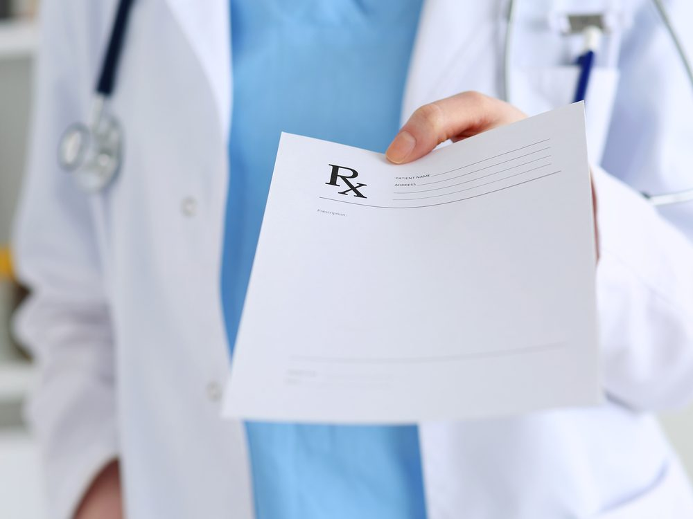 A secret pain doctors won't tell you: you should reconsider before asking for pain meds