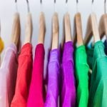 7 Surprising Things Your Outfit Colour Says About You