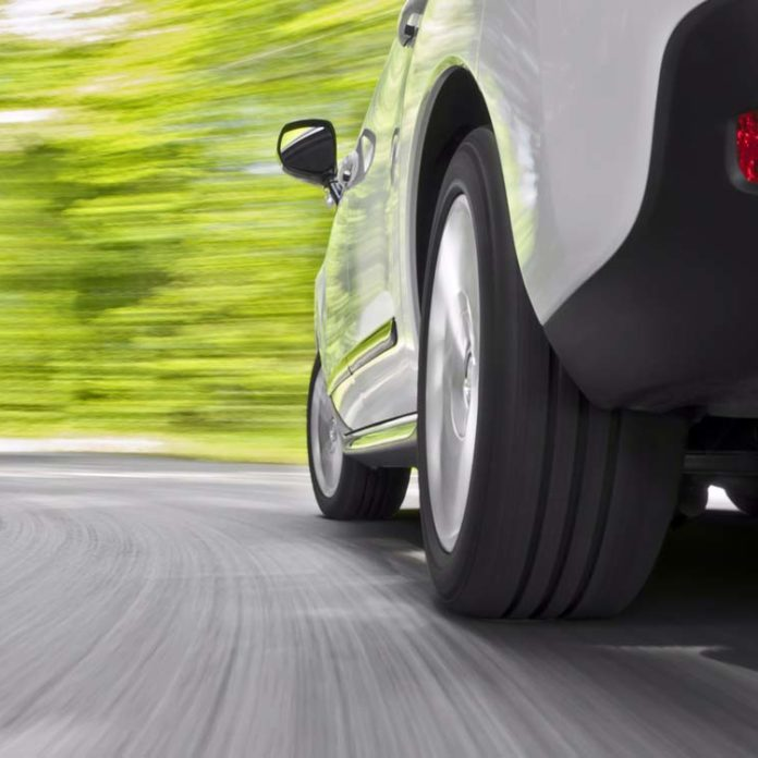 How to Avoid 5 Costly Summer Driving Hazards