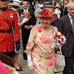 The Real Reason Queen Elizabeth Carries a Purse All the Time