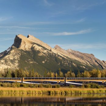 Banff's Best-Kept Secrets: 16 Essential Experiences in Canada's Most Charming Mountain Town