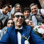 12 Songs That Are Guaranteed to Get Everyone Dancing at Your Wedding