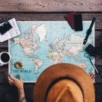 Travel Hacks: 13 Ways It Pays to Read the Fine Print