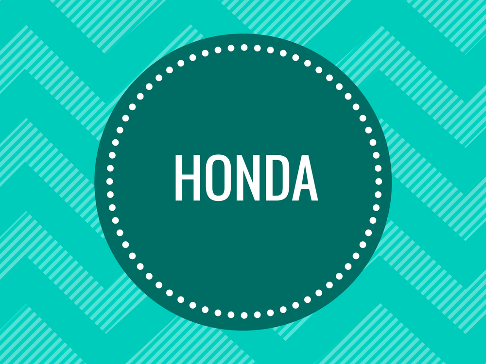 Find out what doctors mean when they say HONDA