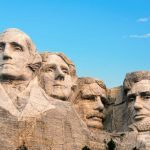 6 Iconic American Landmarks That Almost Weren't