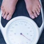 4 Surprising Ways to Speed Up Slimming Down
