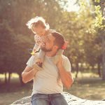 5 Secrets of a Stay-at-Home Dad
