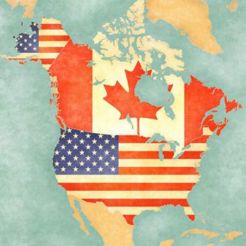 10 Things You Should Never Say to a Canadian