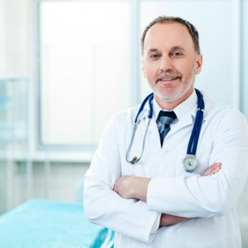 Colonoscopy Preparation Tips: What Doctors Tell Their Friends