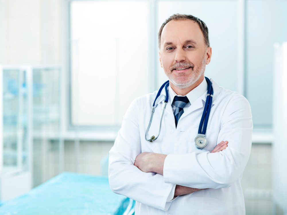 Colonoscopy prep tips