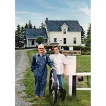 Coming to Canada: The Story of First-Generation Dairy Farmers