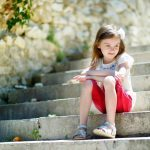 8 Signs You're Raising Emotionally Intelligent Children