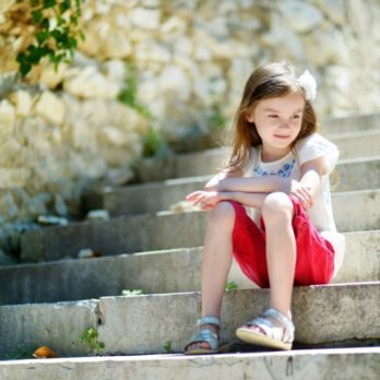 8 Signs You're Raising Emotionally Intelligent Children
