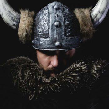 Word Power: Words of Viking Origin