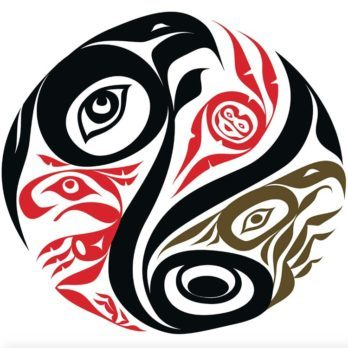 How the Watchmen of Haida Gwaii Preserve the Past