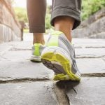 10 Things That Happen to Your Body When You Start Walking 10,000 Steps a Day
